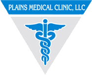 Plains Medical Clinic, LLC